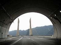 近江大鳥橋(おうみおおどりはし)