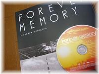 Forever Memory